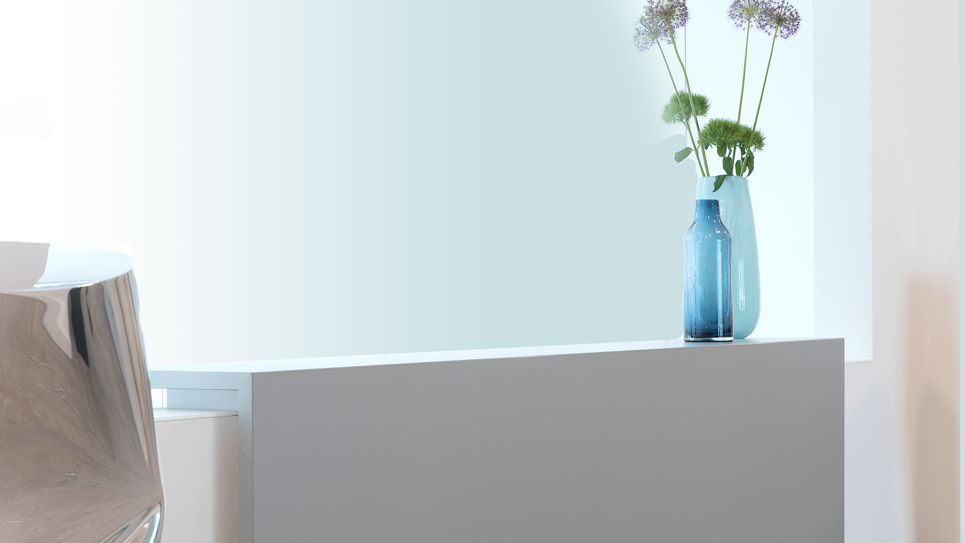 hauskauf vorsorgevollmacht ehevertr ge notar dr kessel. Black Bedroom Furniture Sets. Home Design Ideas
